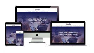 Michigan Transition Services Association website