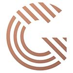 Graphikitchen Logo G