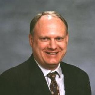 Portrait of Scott W.